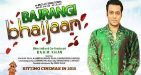 Bajrangi-Bhaijaan-Movie-Review