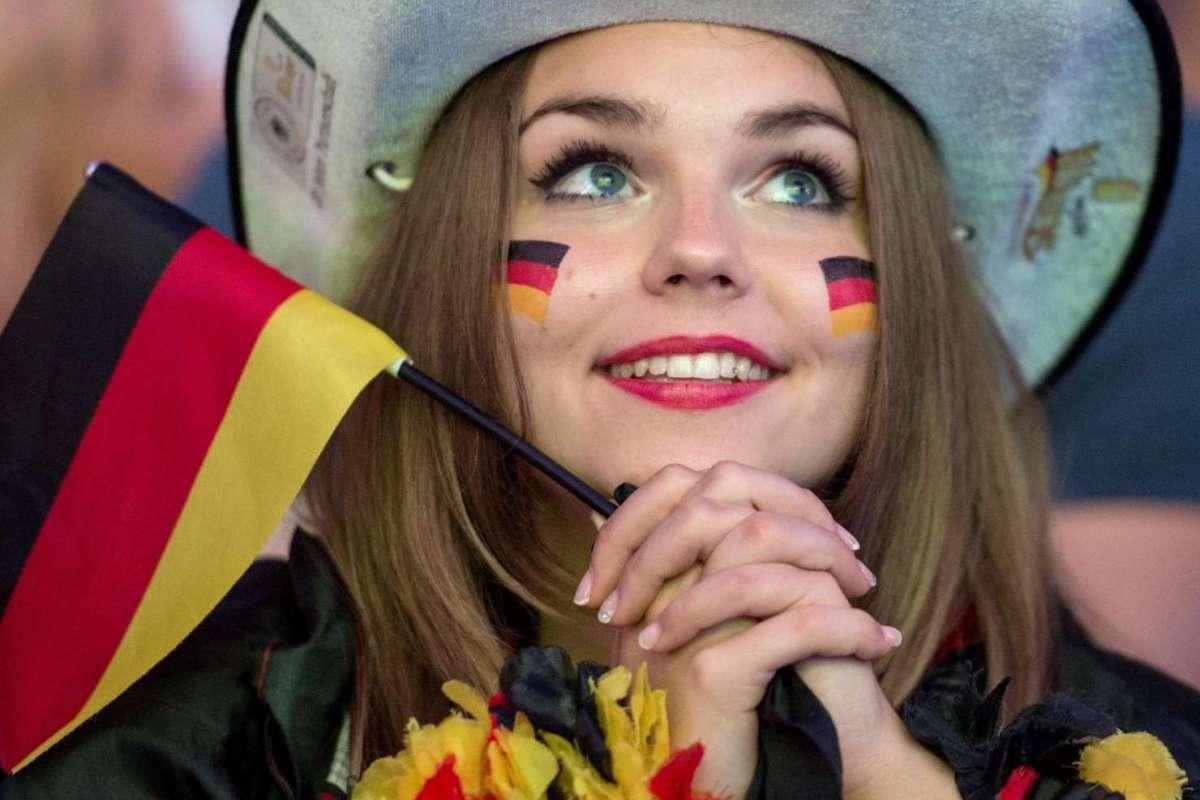 pretty woman deutsch stream